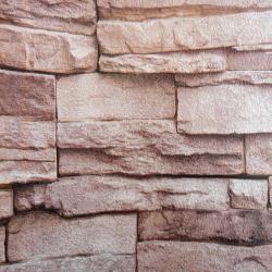 Duvar Kağıdı: H6021-4