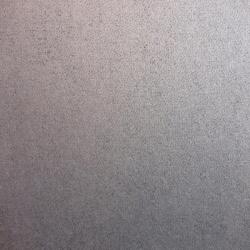 Duvar Kağıdı: SQU 505
