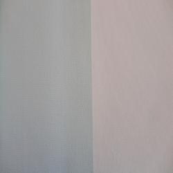 Duvar Kağıdı: 52083