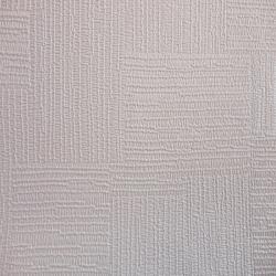 Duvar Kağıdı: 9684-1