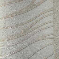 Duvar Kağıdı: 79535
