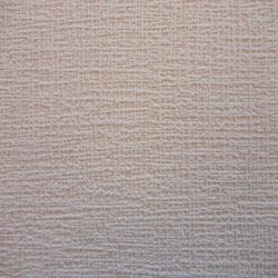 Duvar Kağıdı: 4036-40