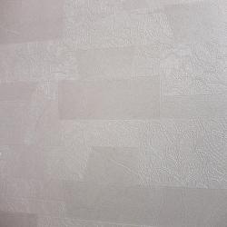 Duvar Kağıdı: 323-2