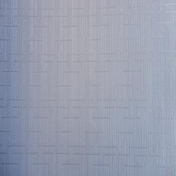 Duvar Kağıdı: 724-1