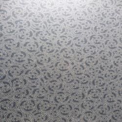 Duvar Kağıdı:78913