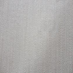 Duvar Kağıdı: M6553