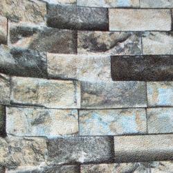 Duvar Kağıdı: 6549-4