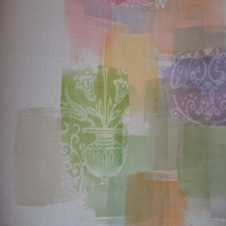 Duvar Kağıdı: 9305-1