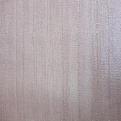 Duvar Kağıdı: M7603