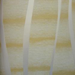 Duvar Kağıdı: 6-0126