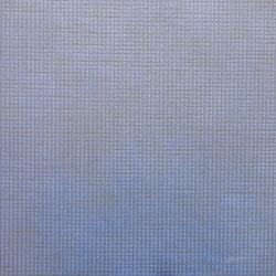 Duvar Kağıdı: 6027-60