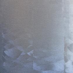 Duvar Kağıdı: 727-3