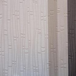 Duvar Kağıdı: 6124-50-10