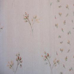 Duvar Kağıdı: 2211