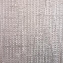 Duvar Kağıdı: 9688-2