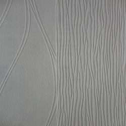 Duvar Kağıdı: 2449-18