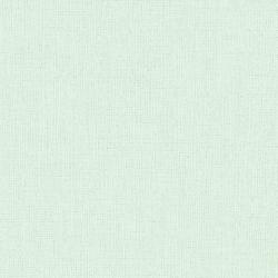 Duvar Kağıdı: 2538-3