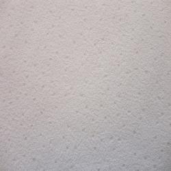 Duvar Kağıdı: 6114-80