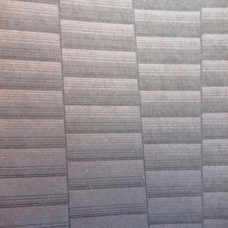 Duvar Kağıdı: ACE 1102