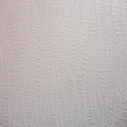 Duvar Kağıdı: 941-1
