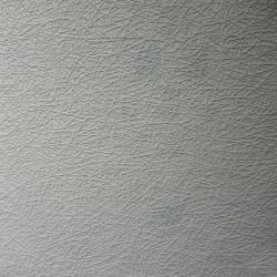 Duvar Kağıdı: 2441-16
