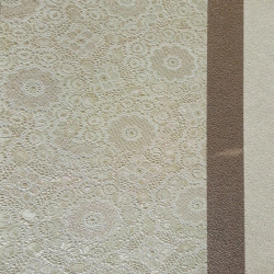 Duvar Kağıdı: 79521