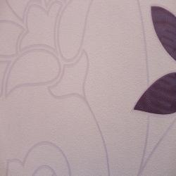 Duvar Kağıdı: 4116-10