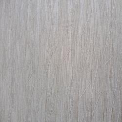 Duvar Kağıdı: 604601