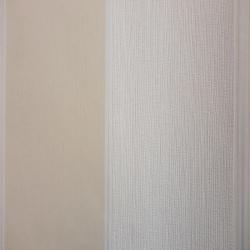 Duvar Kağıdı: 54643