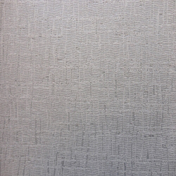 Duvar Kağıdı: 6131-10