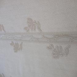 Duvar Kağıdı: M4749