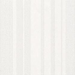 Duvar Kağıdı: 9208-1
