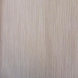 Duvar Kağıdı: 52801