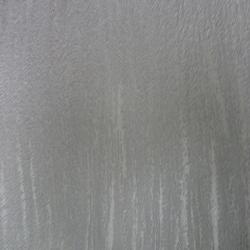 Duvar Kağıdı: M3960
