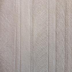 Duvar Kağıdı: Z6154