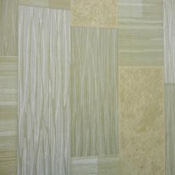 Duvar Kağıdı: 3515
