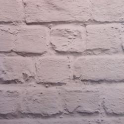 Duvar Kağıdı: J665-09