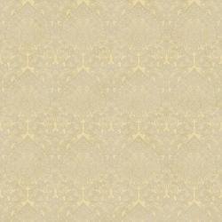 Duvar Kağıdı: 2529-3_l