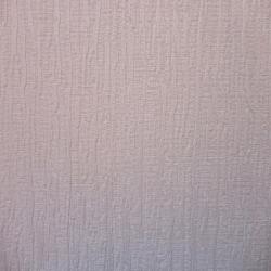 Duvar Kağıdı: 1-0110