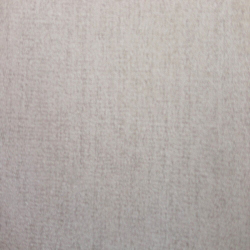 Duvar Kağıdı: 31-859