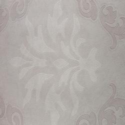 Duvar Kağıtları: G1728
