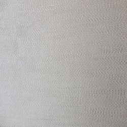 Duvar Kağıdı: M4742