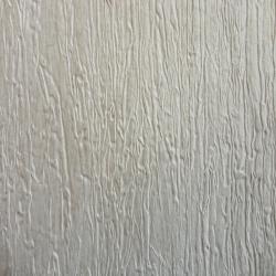 Duvar Kağıdı: 8735