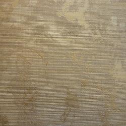 Duvar Kağıdı: 600031