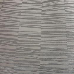 Duvar Kağıdı: I13701