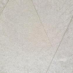 Duvar Kağıdı: 79518