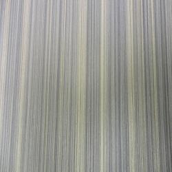Duvar Kağıdı: M3942