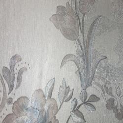 Duvar Kağıdı: 8215-2