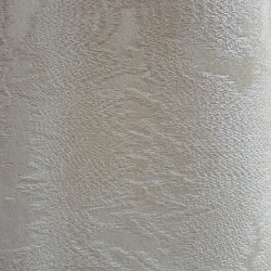 Duvar Kağıdı: Z2443