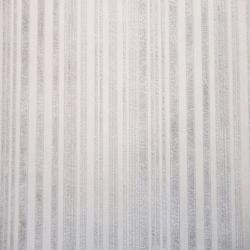 Duvar Kağıdı: 8408